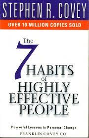 effective people